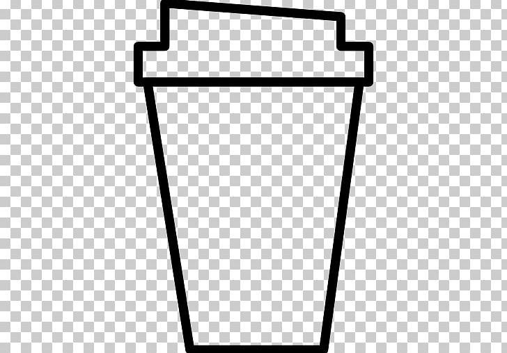 Take-out Cafe Coffee Cup Espresso PNG, Clipart, Angle, Area, Black And White, Brewed Coffee, Cafe Free PNG Download