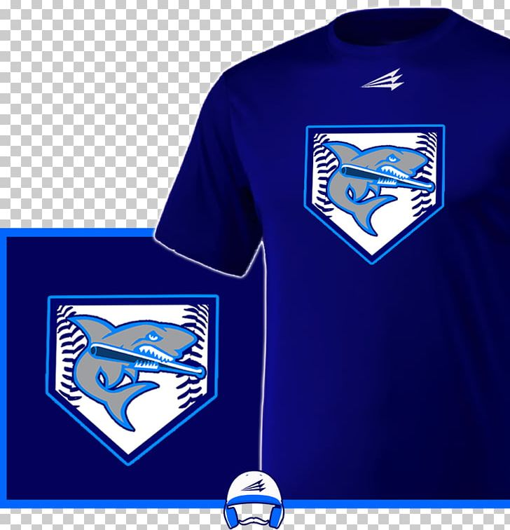 T-shirt Sports Fan Jersey Logo PNG, Clipart, Active Shirt, Blue, Bluza, Brand, Clothing Free PNG Download