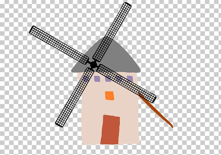 Windmill PNG, Clipart, Computer Icons, Desktop Wallpaper, Energy, Line, Mill Free PNG Download
