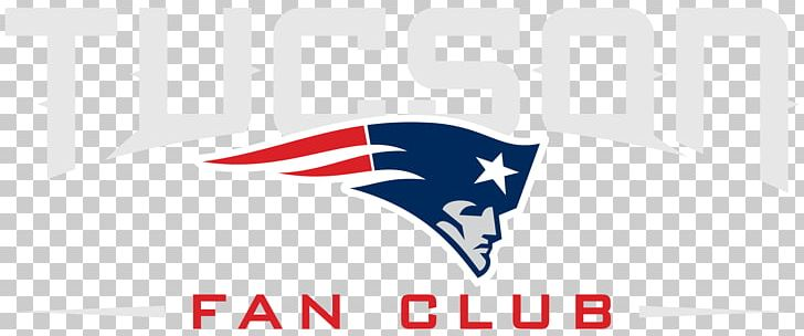 New England Patriots NFL Logo Font PNG, Clipart, Brand, Color, Decal, Die, Die Cutting Free PNG Download