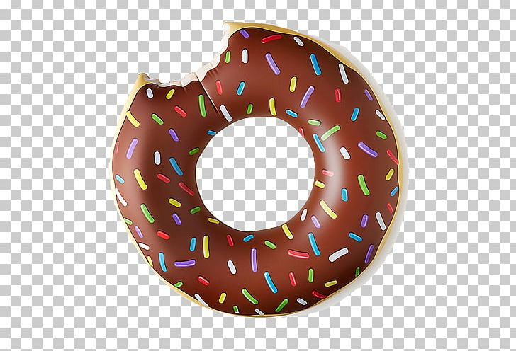 Donuts Chocolate Frosting & Icing Swimming Pool Swimming Float PNG, Clipart, American Eagle, American Eagle Outfitters, Amp, Chocolate, Chocolate Frosting Free PNG Download
