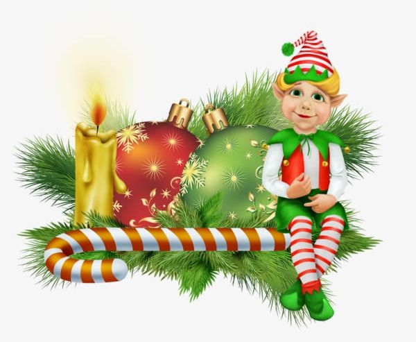 Christmas Candles And Christmas Balls PNG, Clipart, Balls, Balls Clipart, Balls Clipart, Branches, Candle Free PNG Download