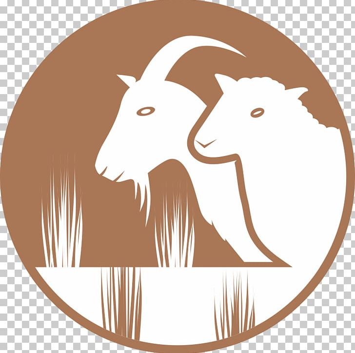 Goat Cattle Sheep Philosophy Logo PNG, Clipart, Animals, Artwork, Brand Management, Caprinae, Carnivoran Free PNG Download