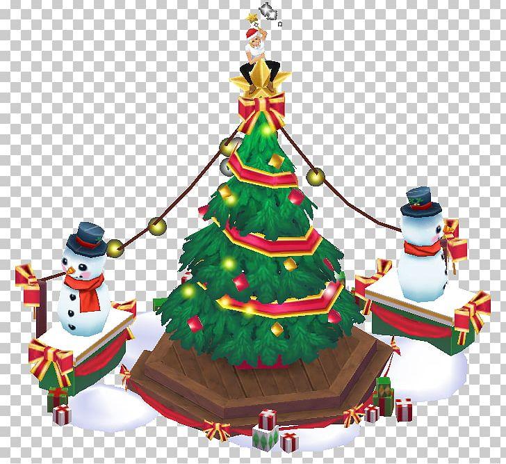 Sims 3 Christmas Tree.Christmas Tree Christmas Ornament The Sims 3 Seasons