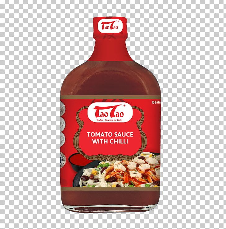 Sweet Chili Sauce Hot Sauce Tomato Sauce Chili Pepper PNG, Clipart, Brand, Chili Pepper, Chilli, Condiment, Cooking Free PNG Download