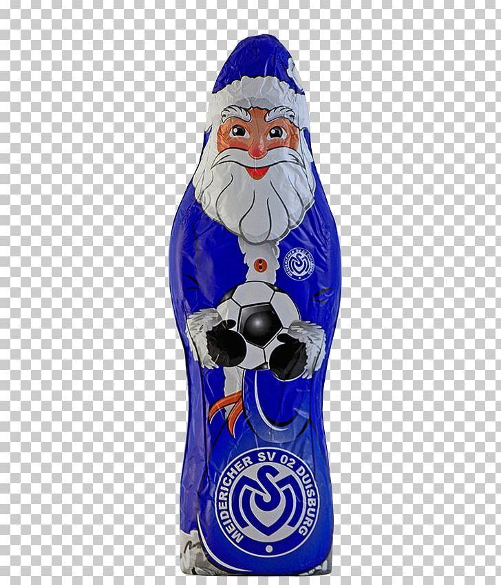 Hertha BSC 1. FC Kaiserslautern Borussia Dortmund FC Schalke 04 Saint Nicholas Day PNG, Clipart, 1 Fc Kaiserslautern, Advent Calendars, Borussia Dortmund, Chocolate, Christmas Free PNG Download