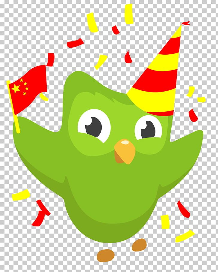 Duolingo Foreign Language Learning Memrise PNG, Clipart