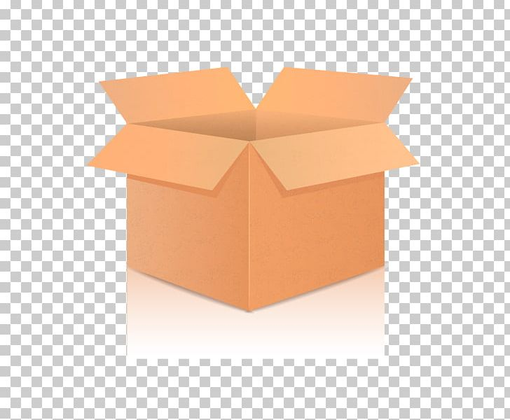 Box Packaging And Labeling Paper Lower Silesia Plastic PNG, Clipart, Angle, Bottle, Box, Box Vector, Carton Free PNG Download