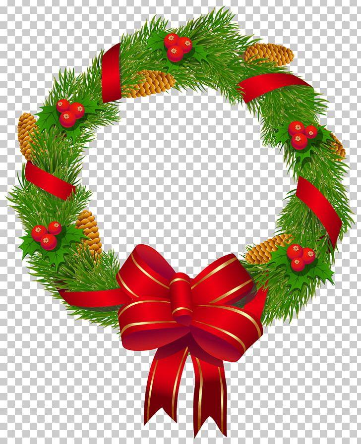 Christmas Decoration Christmas Ornament Christmas Tree PNG, Clipart, Blog, Bow, Christmas, Christmas Clipart, Christmas Decoration Free PNG Download