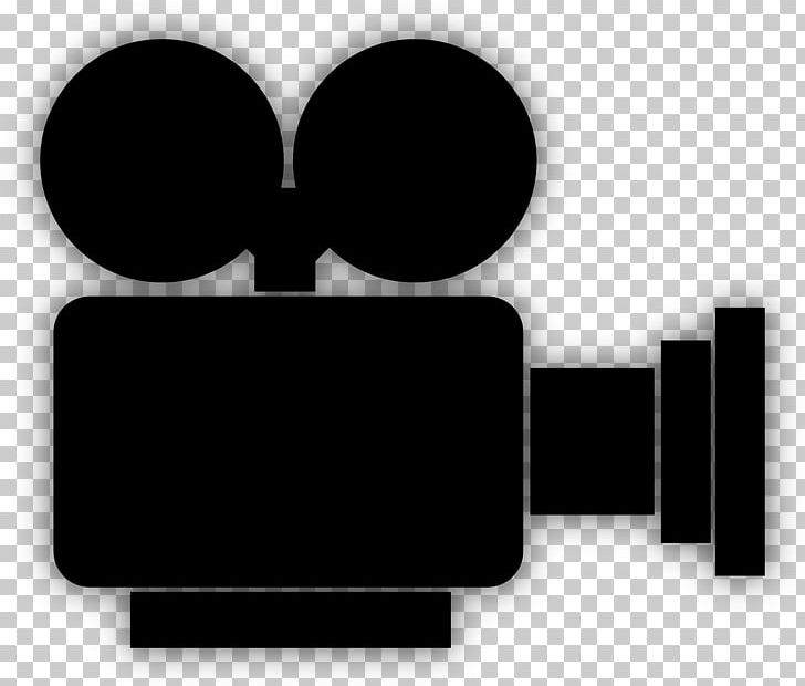 Movie Camera Photography PNG, Clipart, Black And White, Brand, Camera, Cdr, Download Free PNG Download