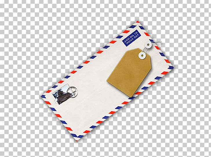 Envelope Mail Postage Stamp PNG, Clipart, Bounce Address, Christmas Tag, Clothes, Email, Encapsulated Postscript Free PNG Download