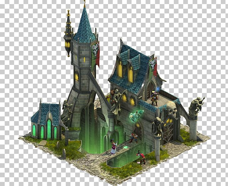 Elvenar Forge Of Empires Computer File Wiki PNG, Clipart, 5 T, 5 X