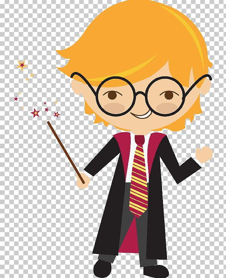 Fictional Universe Of Harry Potter Harry Potter (Literary Series) Professor Albus Dumbledore PNG, Clipart, Art, Boy, Cartoon, Child, Comic Free PNG Download