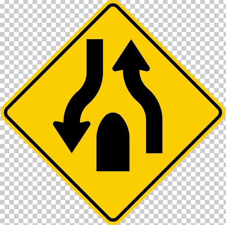 road signs for drivers test