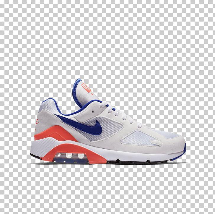 023e85361f Nike Air Max 180 Air Force 1 Sneakers Shoe PNG, Clipart, Adidas, Air Force  1, Air Jordan ...