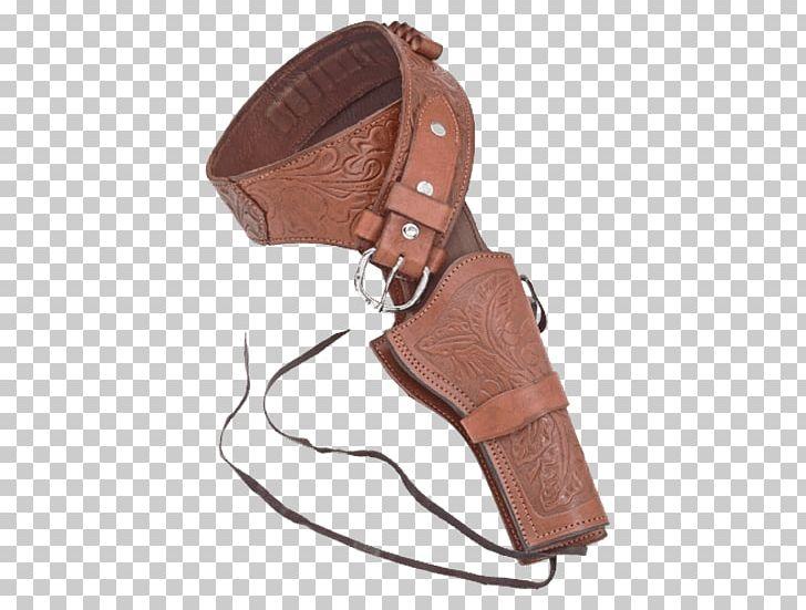 Gun Holsters Belt Fast Draw Revolver Pistol PNG, Clipart, Belt, Fast