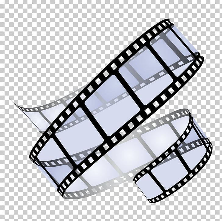 Photographic Film Photography Movie Camera PNG, Clipart, 35 Mm Film, Angle, Area, Camera, Cine Free PNG Download