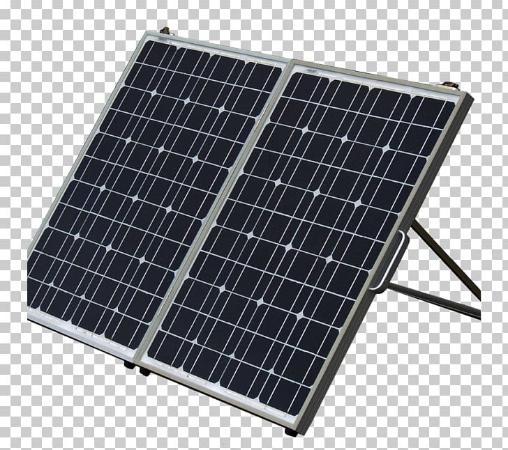 Solar Panels Solar Power Solar Energy Photovoltaics Photovoltaic System PNG, Clipart, Electrical Grid, Energy, Manufacturing, Nature, Offthegrid Free PNG Download