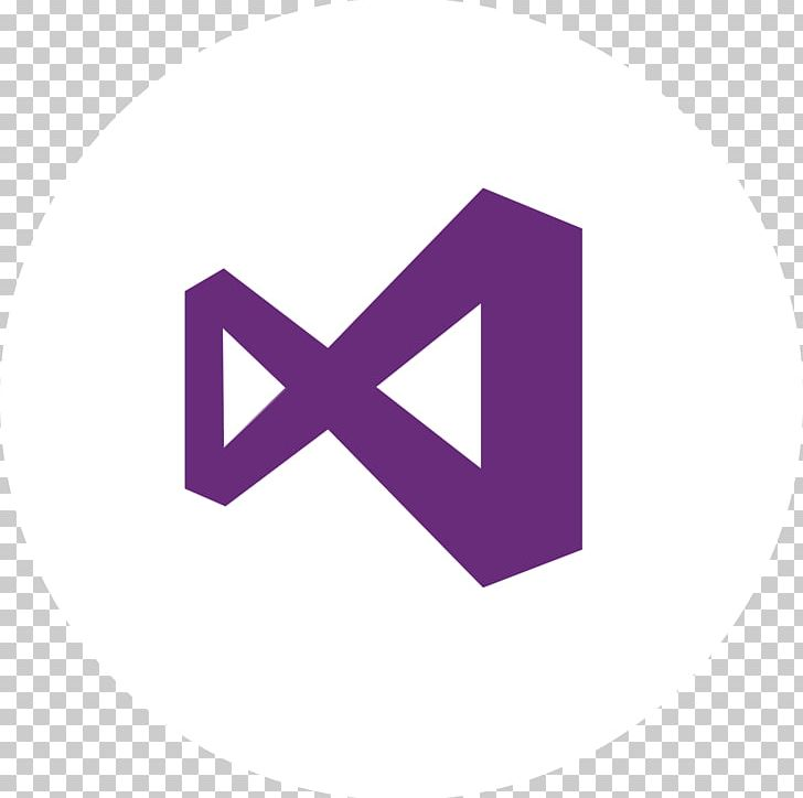 Team Foundation Server Microsoft Visual Studio Visual Studio Code Visual Studio Application Lifecycle Management PNG, Clipart, Angle, Brand, Computer Software, Line, Logo Free PNG Download