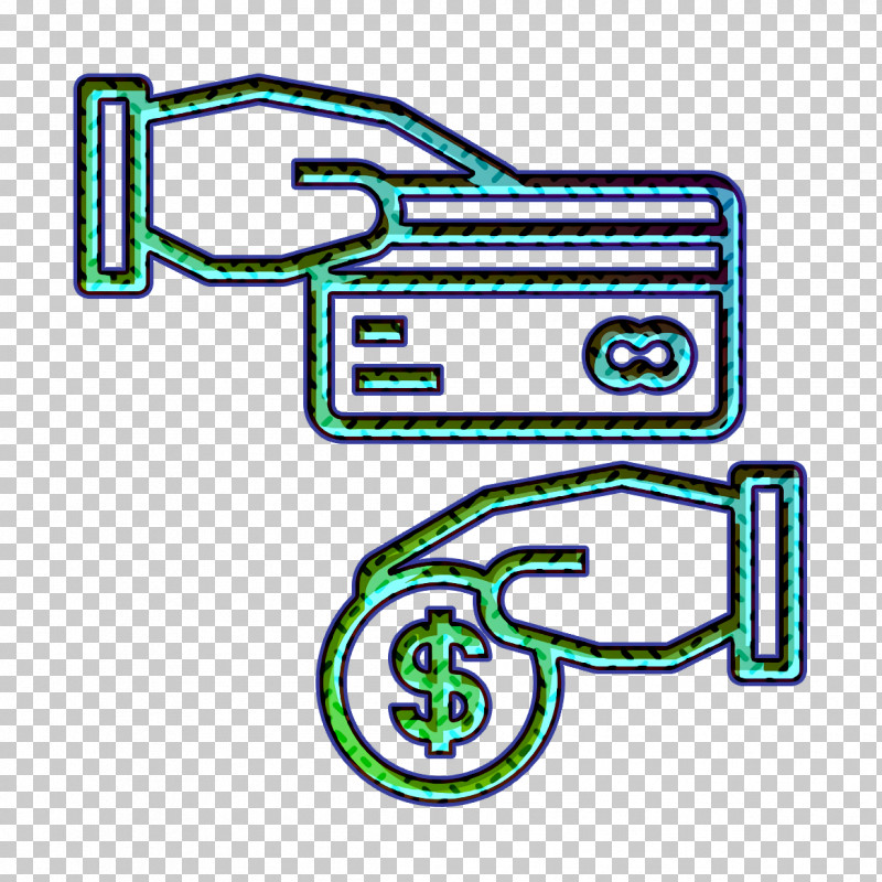 Cash Back Icon Payment Icon Transfer Icon PNG, Clipart, Cash Back Icon, Line, Payment Icon, Transfer Icon Free PNG Download