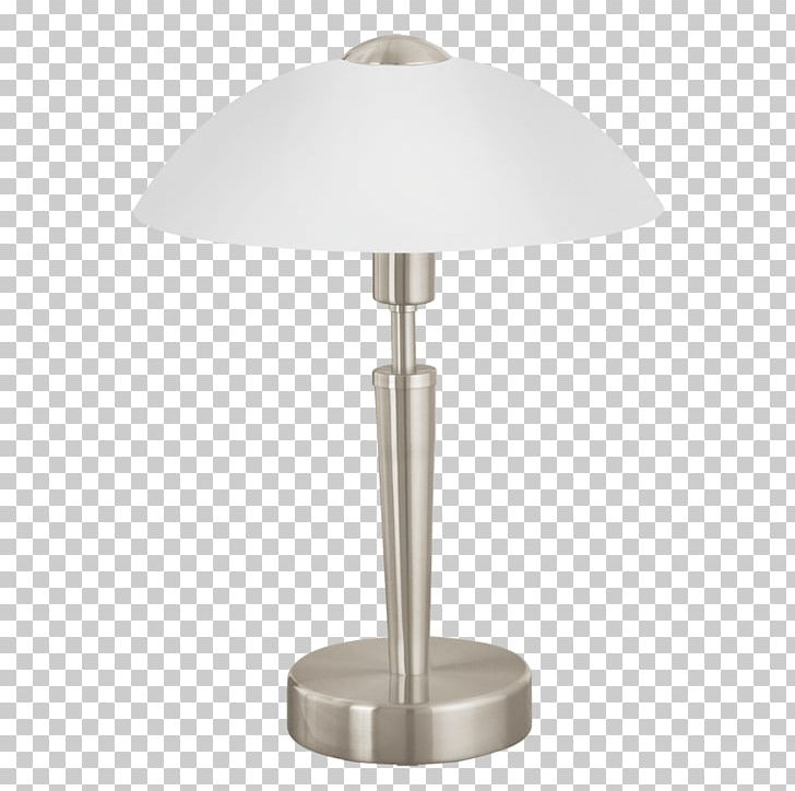 Torch Clipart Light Source - Clip Art Flashlight - Free Transparent PNG Clipart  Images Download