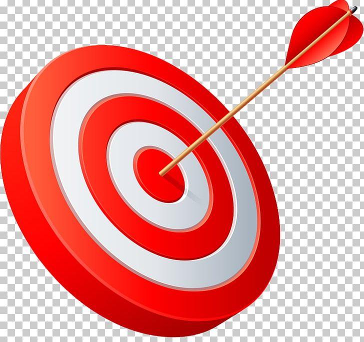 Arrow Target Corporation Bullseye PNG, Clipart, Arrow, Bullseye, Circle, Clip Art, Font Free PNG Download
