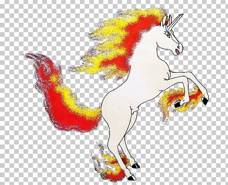 Canidae Horse Dog PNG, Clipart, Animals, Anime Horse, Art, Canidae, Carnivoran Free PNG Download