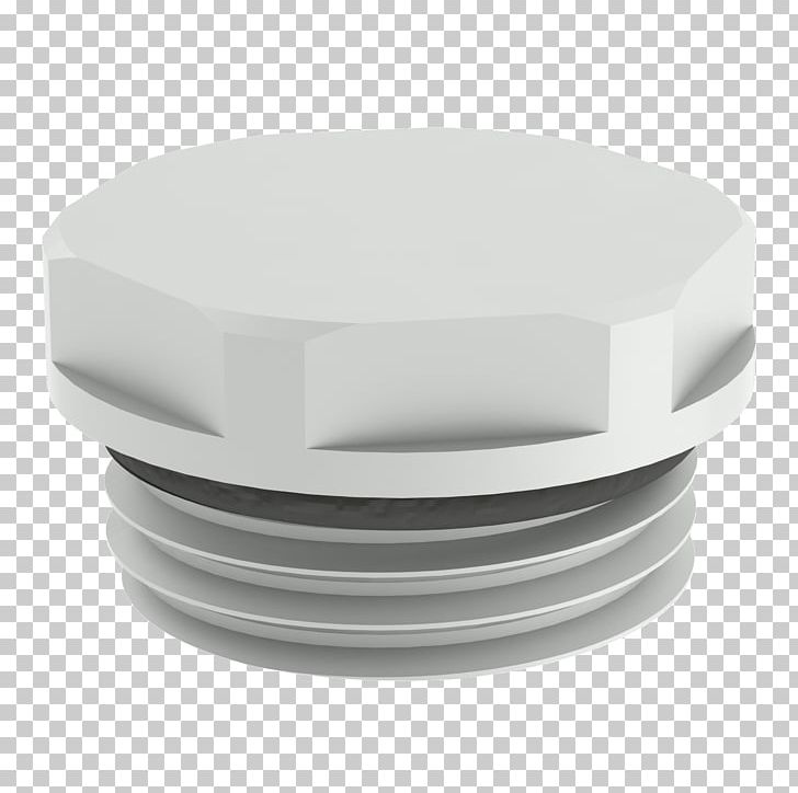 Lid PNG, Clipart, Art, Brass, Lid, Manifold, Nickel Free PNG Download