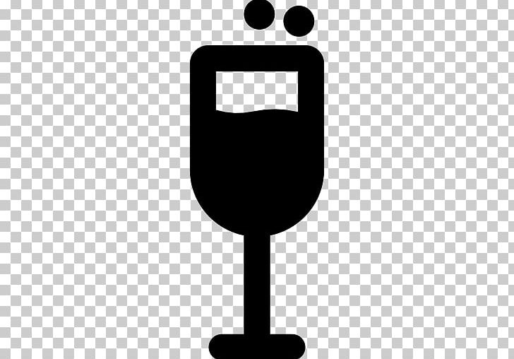 Wine Glass Font PNG, Clipart, Alcohol, Drink, Drinkware, Glass, Glass Icon Free PNG Download