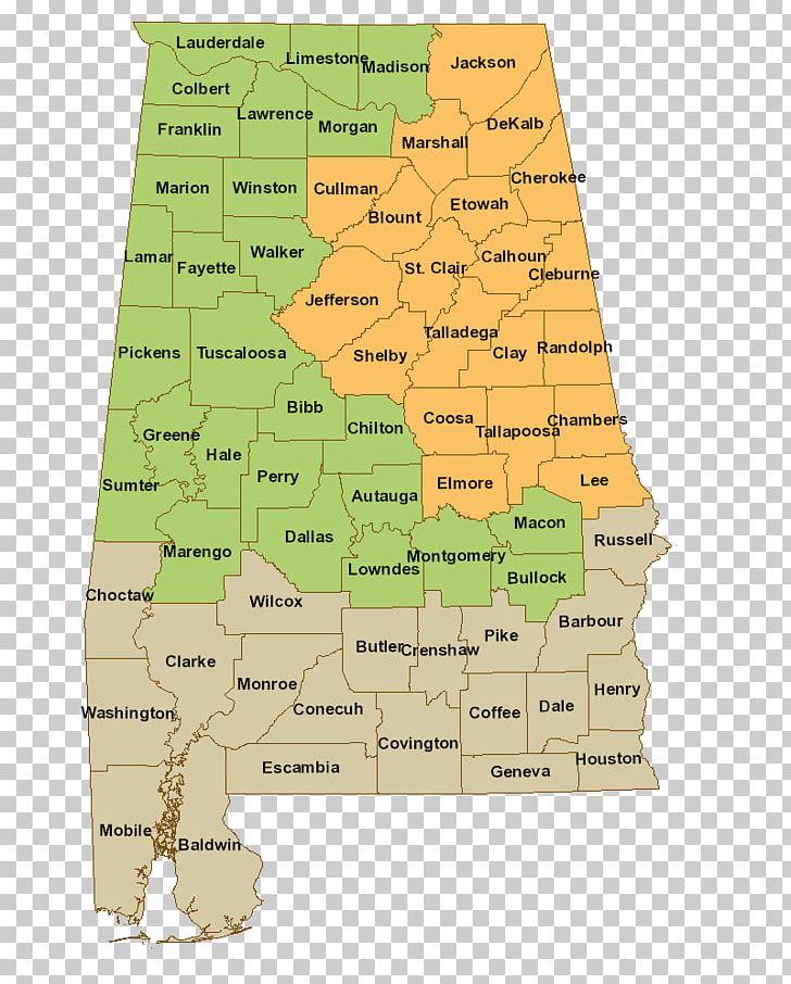 Coosa County PNG, Clipart, Alabama, Area, Atlas, Escambia