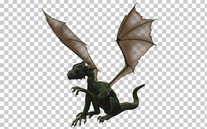 Dragon stock. Xchng png clipart desktop