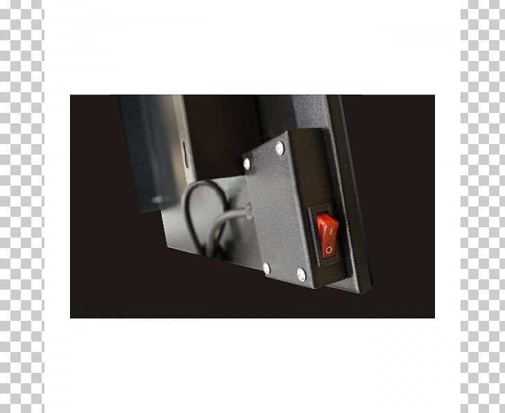 Ceramic Heater Infrared Heater Artikel PNG, Clipart, Angle, Artikel, Berogailu, Central Heating, Ceramic Free PNG Download