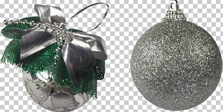 Christmas Ornament Ball PNG, Clipart, Ball, Christmas, Christmas Ornament, Earrings, Information Free PNG Download