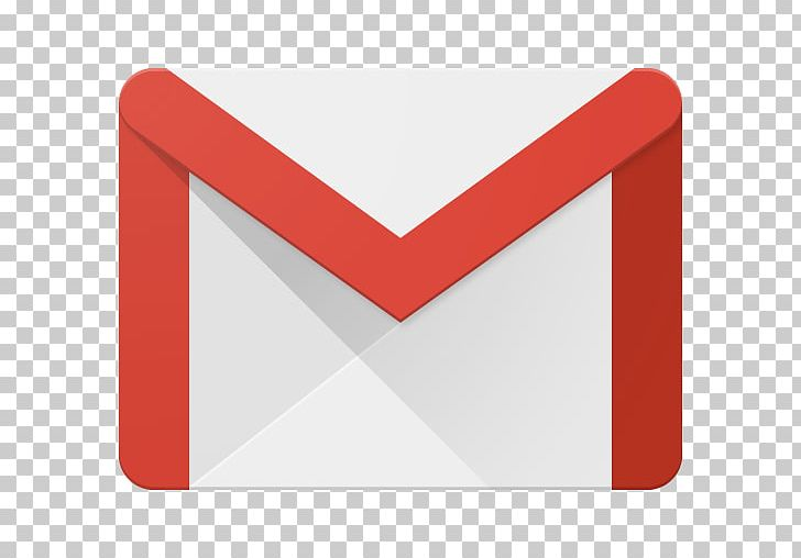 Gmail Email Computer Icons Google Logo PNG, Clipart, Angle, Brand, Computer Icons, Email, Gmail Free PNG Download