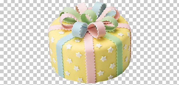 Christmas Cake Birthday Cake Wedding Cake Cake Decorating Fondant Icing PNG, Clipart, Baking, Birthday Cake, Biscuit, Biscuits, Buttercream Free PNG Download