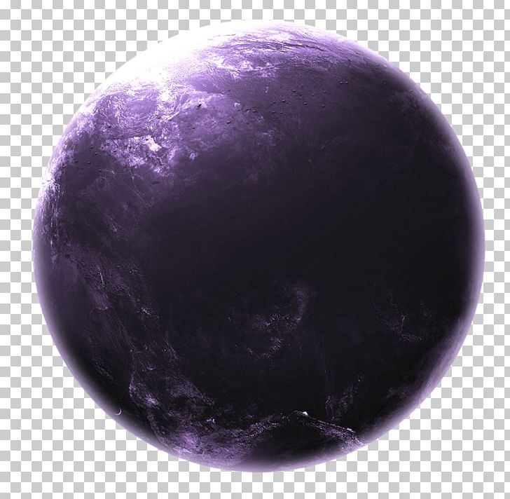 Purple Earth Hypothesis Purple Earth Hypothesis Planet PNG, Clipart, 1080p, Amethyst, Art, Cartoon, Drawing Free PNG Download