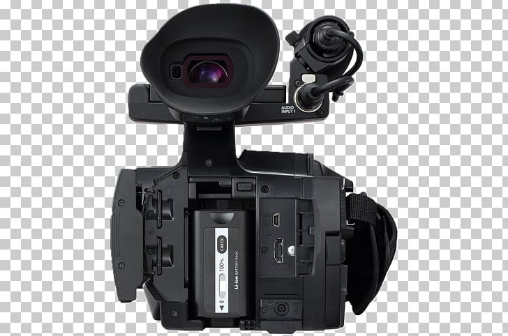 Video Cameras Professional Video Camera MicroP2 AVC-Intra PNG, Clipart, 1080p, Angle, Avc, Avcintra, Camcorder Free PNG Download