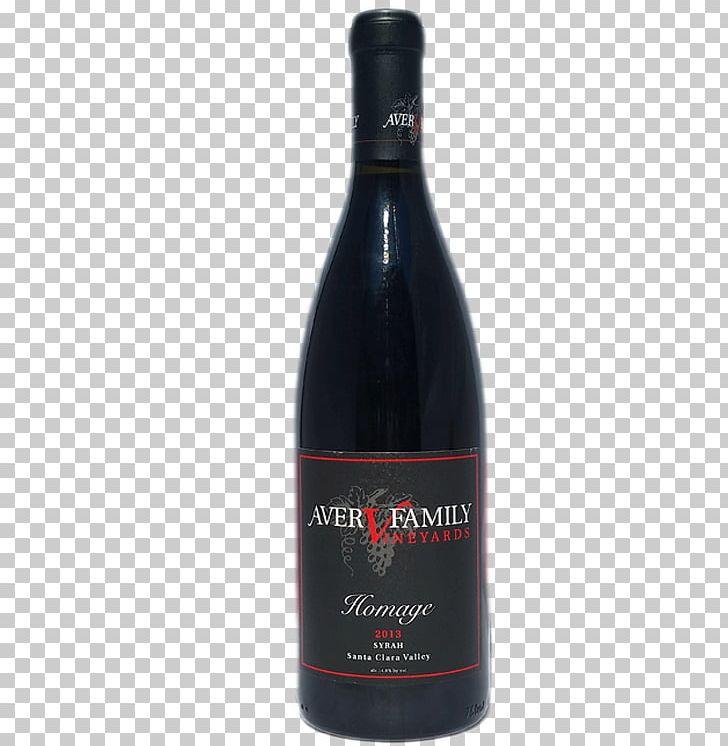 Liqueur Dessert Wine Pinot Noir New Zealand PNG, Clipart, Alcoholic Beverage, Bottle, Common Grape Vine, Dessert Wine, Distilled Beverage Free PNG Download