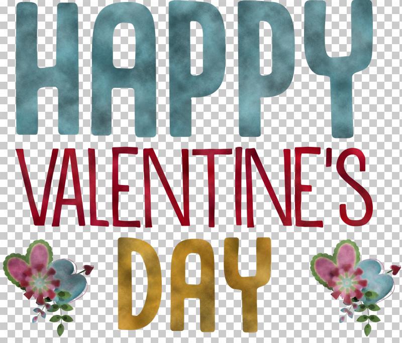 Valentines Day Valentines Day Quote Valentines Day Message PNG, Clipart, Floral Design, Logo, M, Meter, Valentines Day Free PNG Download