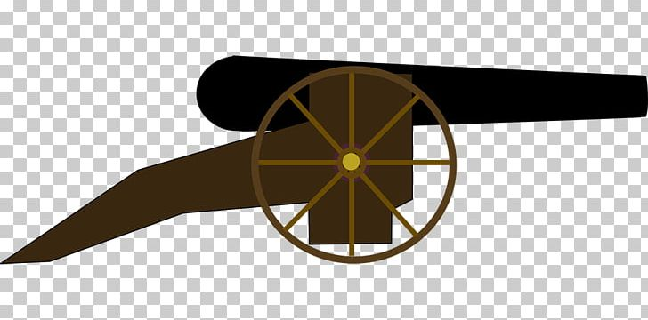 Cannon PNG, Clipart, Cannon Free PNG Download