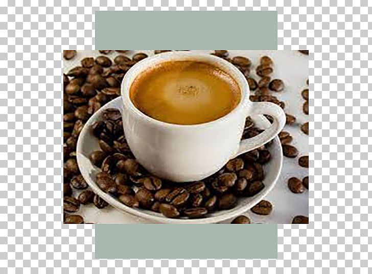 Coffee Cup Espresso Cafe White Coffee PNG, Clipart, Cafe, Caffeine, Coffee, Coffee Cup, Condensed Milk Free PNG Download