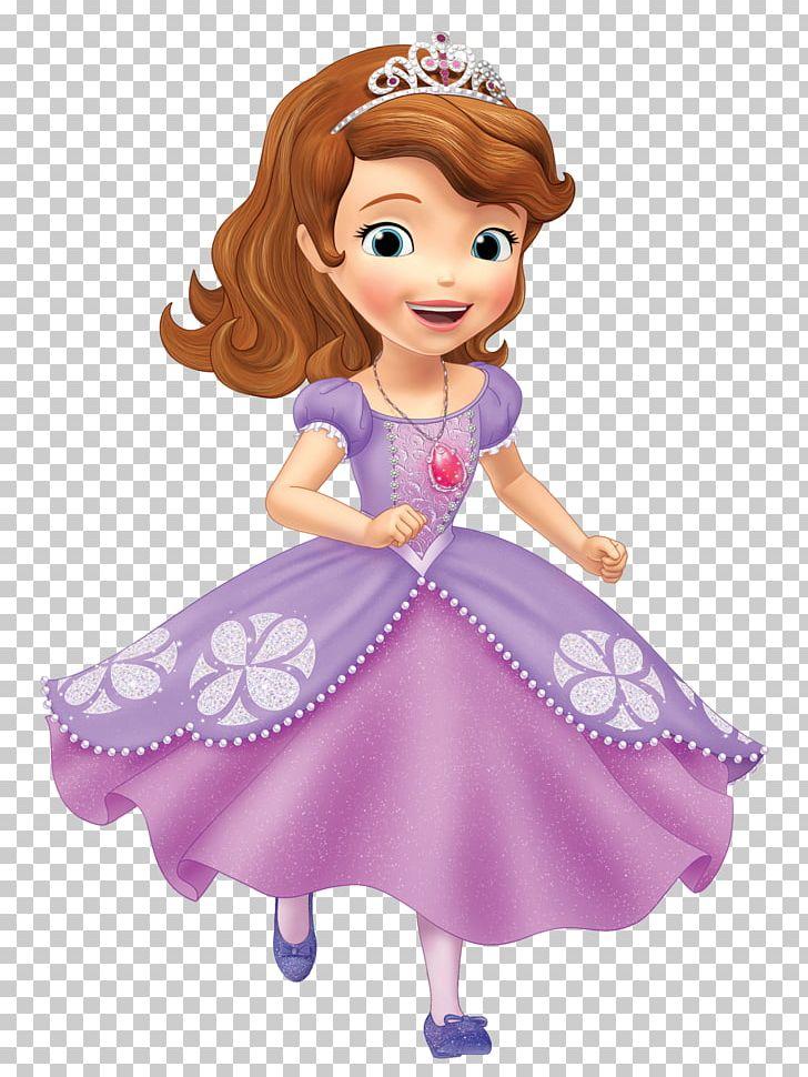 Disney Sofia the First Royal Playdate Playset | Sofia the