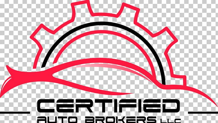 Certified Auto Sales >> Certified Auto Brokers Car Dealership Used Car Sales Png