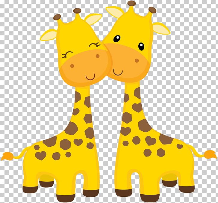 Giraffe Cupcake Okapi Wedding Invitation Baby Shower PNG, Clipart, Animal, Animal Figure, Animals, Baby Shower, Birthday Free PNG Download
