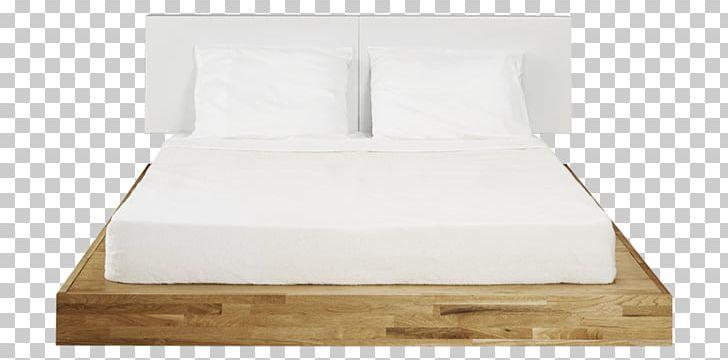 Bed Frame Platform Bed Bed Size Canopy Bed PNG, Clipart, Angle, Bed, Bed Frame, Bedroom, Bed Sheet Free PNG Download