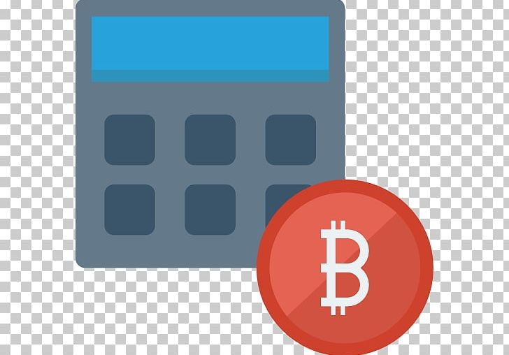 Brand Logo Product Design T-shirt PNG, Clipart, Area, Bitcoin, Brand, Calculator, Calculator Icon Free PNG Download