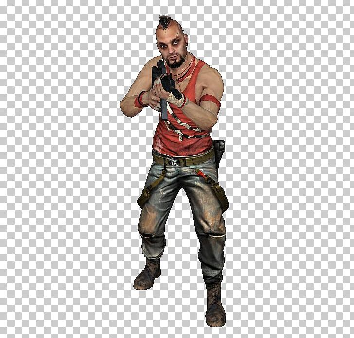 Far Cry 3 T Shirt Far Cry 4 Far Cry 2 Jack Carver Png Clipart Action