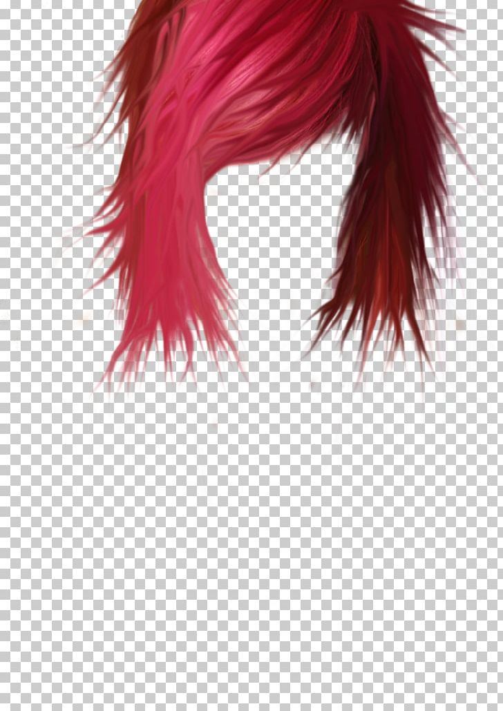 Hair PNG, Clipart, Hair Free PNG Download