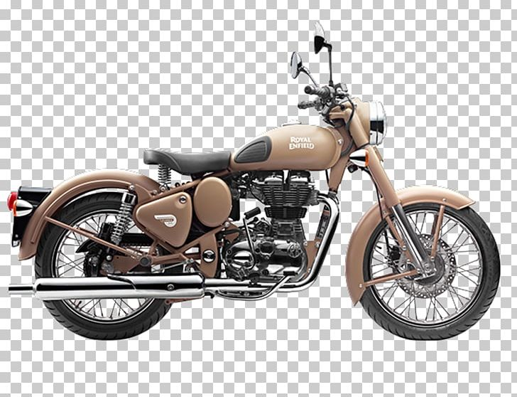 Royal Enfield Classic Royal Enfield Bullet Motorcycle Price PNG, Clipart, Amritsar, Cars, Cruiser, Engine, Motorcycle Free PNG Download