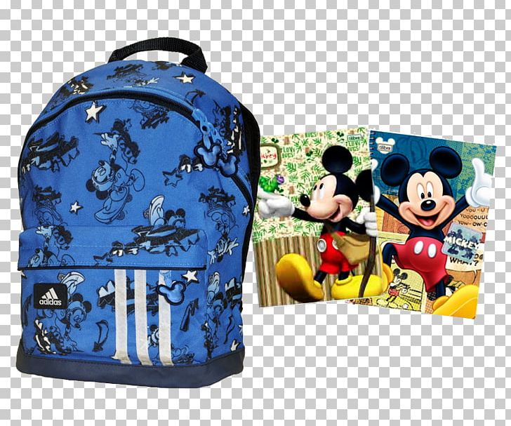 4e095c56b0c Handbag Mickey Mouse Backpack School Supplies Notebook PNG, Clipart, Adidas,  Adidas A Classic M, Backpack, Bag, ...